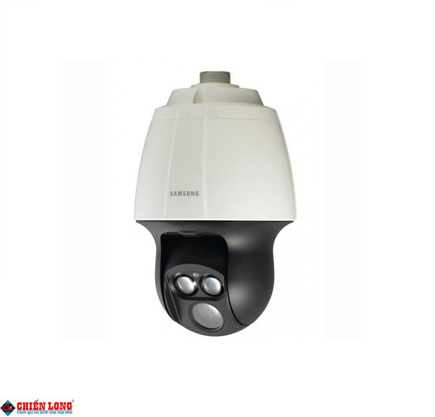 Camera IP Speed Dome SAMSUNG SNP-5321HP