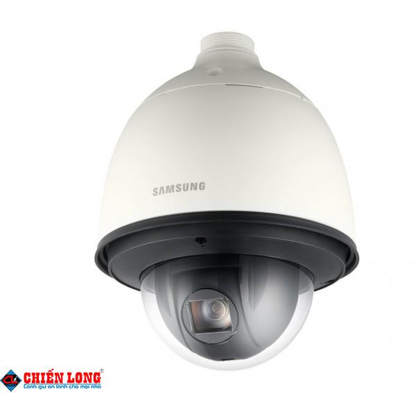 Camera IP Speed Dome SAMSUNG SNP-5430HP