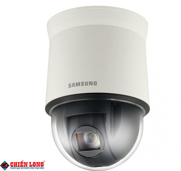 Camera IP Speed Dome SAMSUNG SNP-6320P