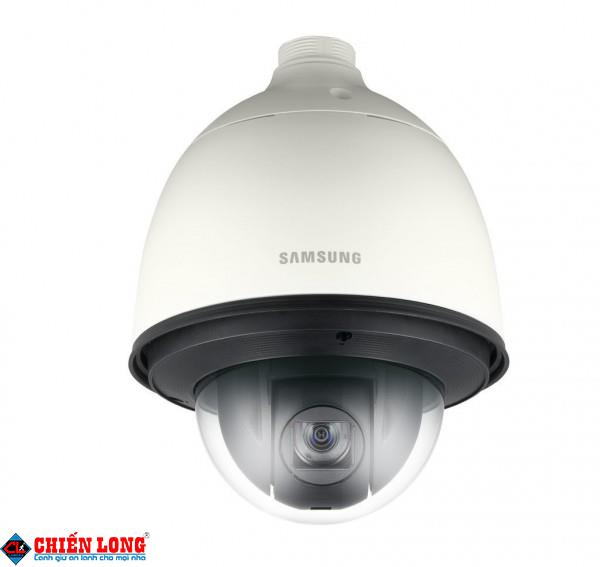 Camera IP Speed Dome SAMSUNG SNP-6321HP