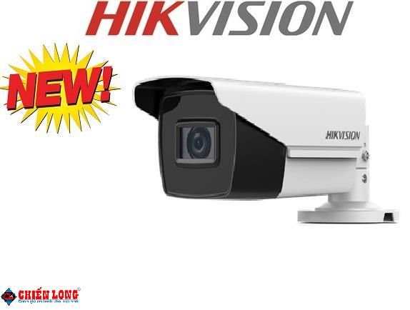 Camera 4 in 1 2.0 Megapixel Chống ngược sáng thực Hikvision DS-2CE19D3T-IT3ZF