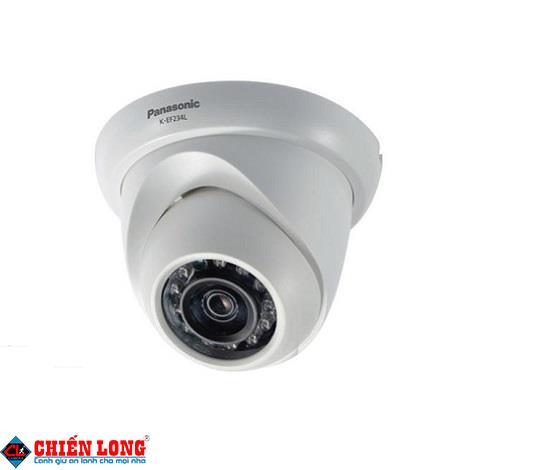 Camera IP Panasonic K-EF134L03