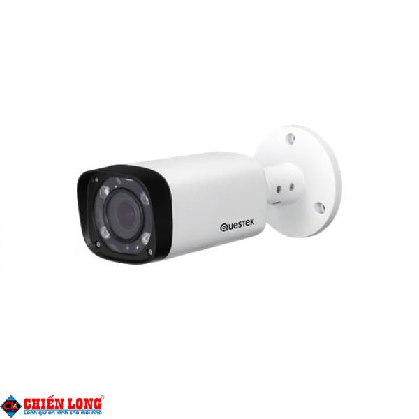 CAMERA 4IN1 2MP QUESTEK WIN WIN-6153S4 VỎ SẮT