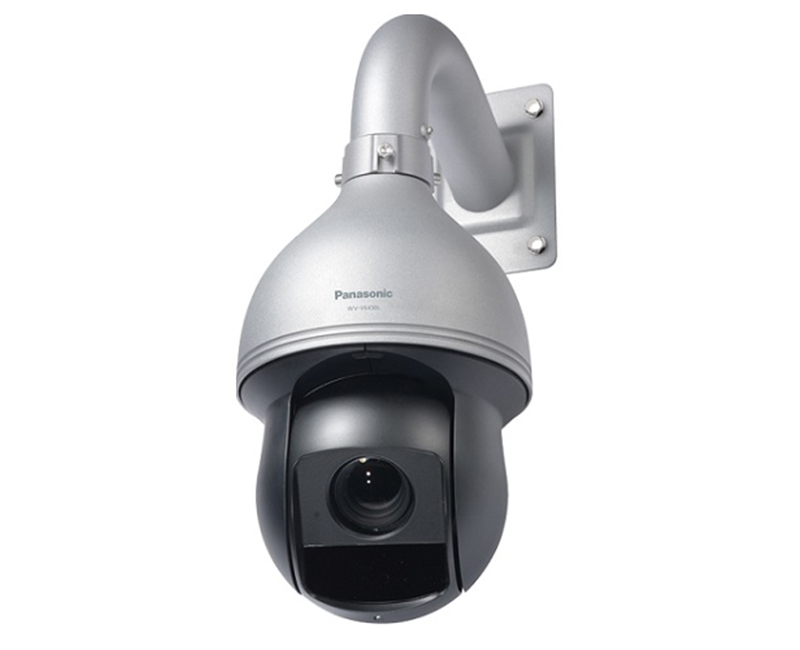 Camera IP 2 Megapixel Panasonic WV-V6430L