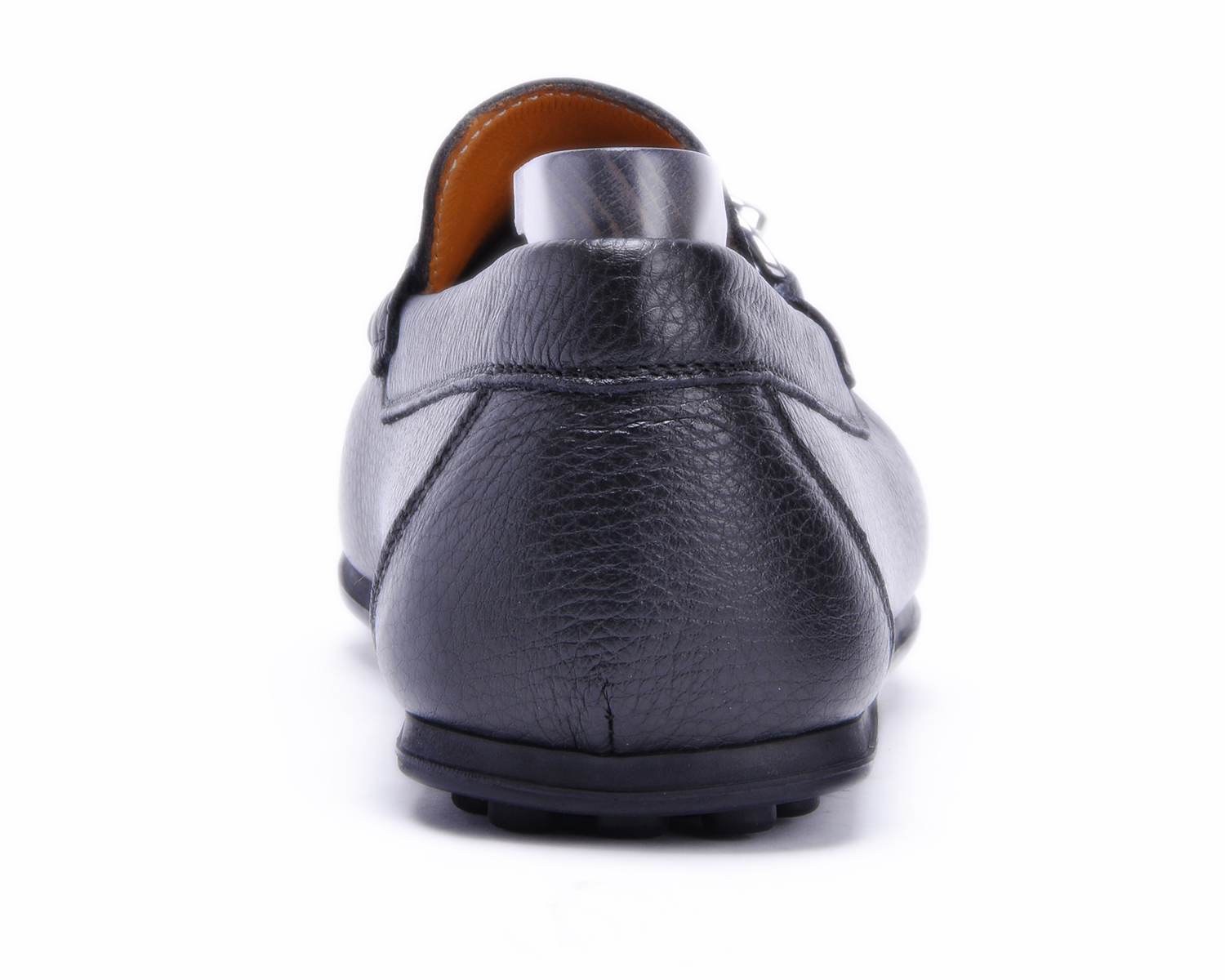 Giày moccasin Italy Gianni Conti SP9640GP