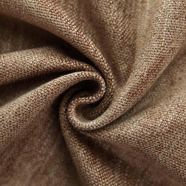 Chất liệu vải cao cấp nên an toàn, thân thiện với sức khỏe người dùng