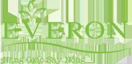 Chuyên cung cấp các sản phẩm chăn  ga  gối đệm Everon uy tín hà Nội Logo