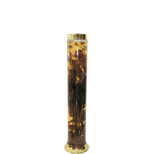 Bình N70 - 1.9 Lít