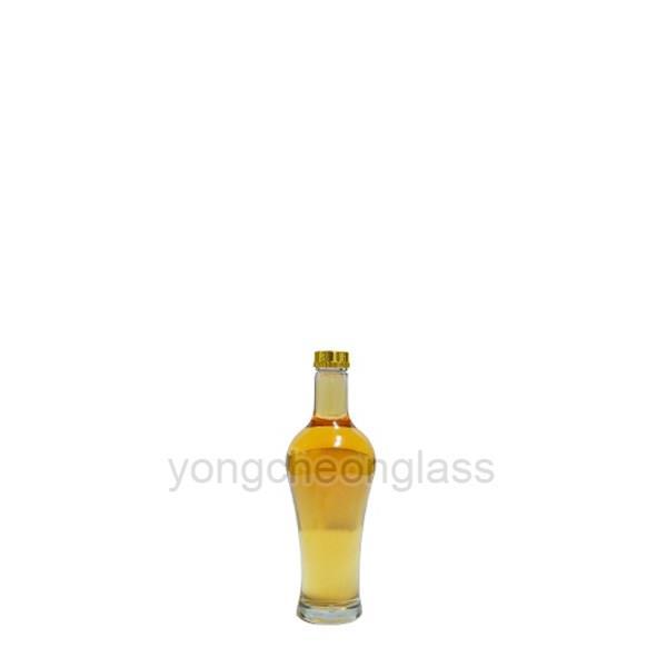 Bình N96 - 450mLít