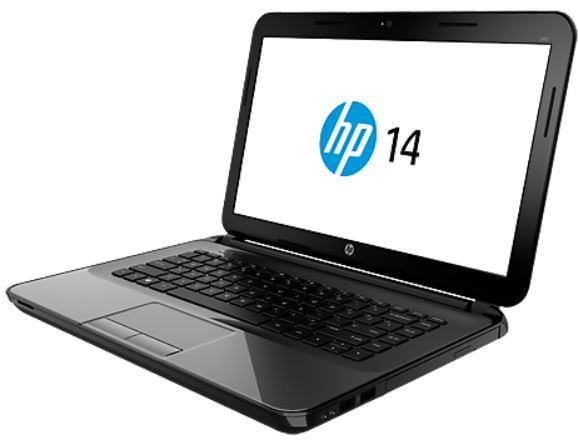 HP 14 -r221TU/Core i3 5010U/RAM 4G/HDD 500GB/DVDRW/14.0HD/Intel HD/DOS_L0K98PA_Grey