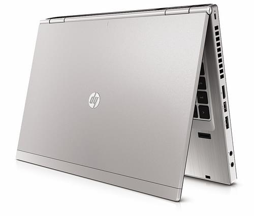 "HP 350 (L3J11PA)  Silver  intel Core i5-4210U, 4GB Ram, 500GB HDD, intel HD Graphics, DVDRW, 15.6"", 4Cell, Dos"