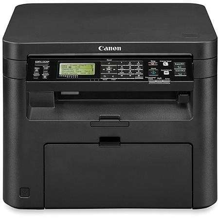 Canon LaserJet Printer MF-212W