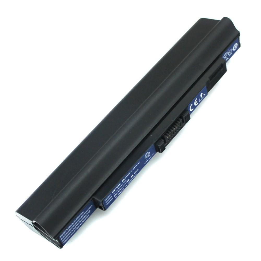 Pin Laptop Acer Aspire One 751 ZG8 ZGE 751h 751 531 ZA3 531h 6cell battery