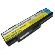 Pin Laptop IBM Lenovo Lenovo K43 E43 Battery