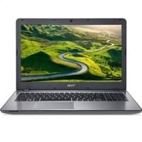 Dell Vostro 14 3468, Intel Core i3-7100U(2.40GHz,3MB),4GB RAM,1TB HDD,DVDRW,14