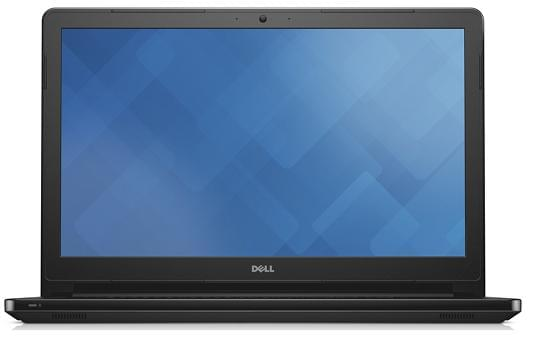 Dell Vostro V3559/i5-6200U(2.3GHz)/4G/500GB/DVDRW/15.6 HDLED/AMD M315-2GB/Dos/Black_V3559A/P52F003_1YW_ProSp