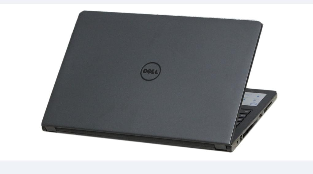 Dell Inspiron 3558 Core i5-5200U/4G/500G/VGA 820M 2G/15.6HD/4C/Windows10_70077308