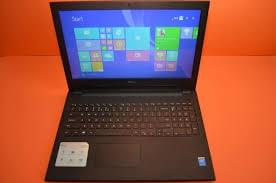 "Dell Inspiron 3543 intel Core i5-5200U(2.2GHz,3MB),1x4GB RAM,500GB HDD,DVDRW,15.6"",2GB GeForce 820M,WL+BT,Camera,Win8.1 Single 64,1Yr,Black_70055066"