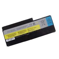 Pin Laptop Lenovo Ideapad U350 57Y6265 L09C4P01 4cells Battery