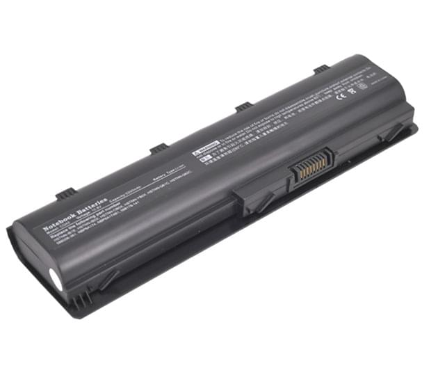 Pin laptop HP Compaq 430 431 435 436 630 631 635 Battery