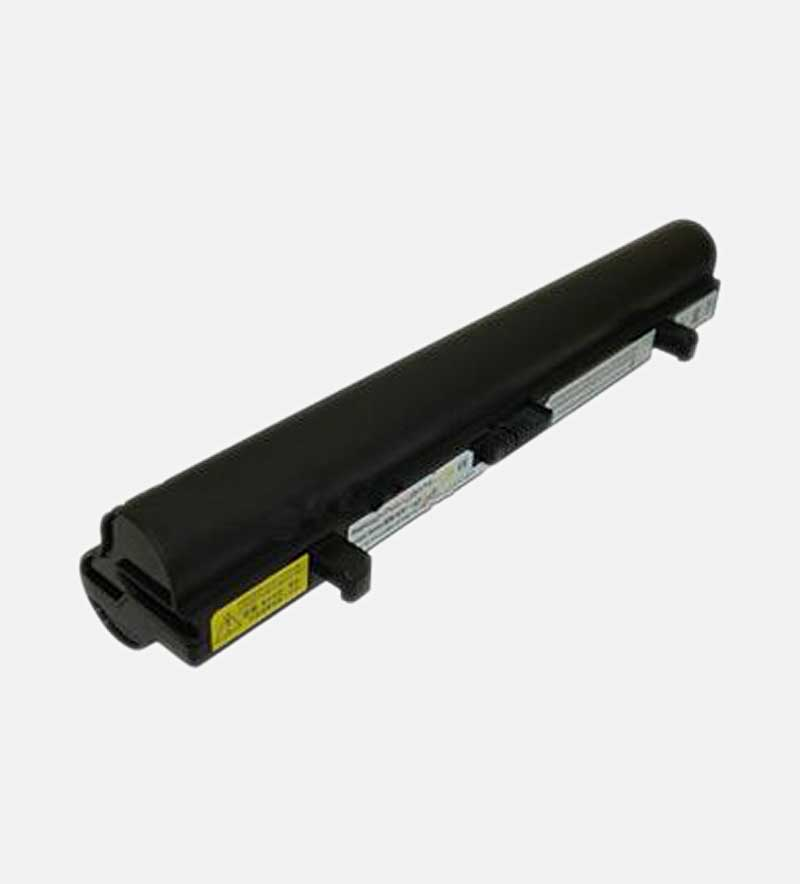 Pin laptop Lenovo IdeaPad S9 S10E S10 Battery