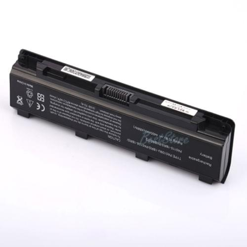 Pin laptop Toshiba Satellite L510 L510-015 L630D L700 L735D-S3300 M100-152 P740D P750D Battery