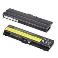 Pin Laptop IBM Lenovo ThinkPad SL410 SL510 E40 E50 W510 Edge 0587 Battery