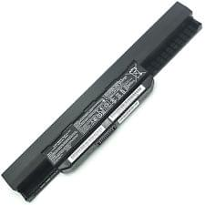 Pin laptop Asus K53B K53BY K53E K53F K53J K53S K53SD K53SJ K53SV K53T K53TA K53U Battery