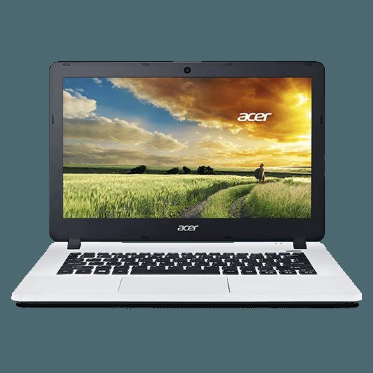 Kết quả hình ảnh cho Acer Z1402-35NV i3-5005U, 2GB, 500GB
