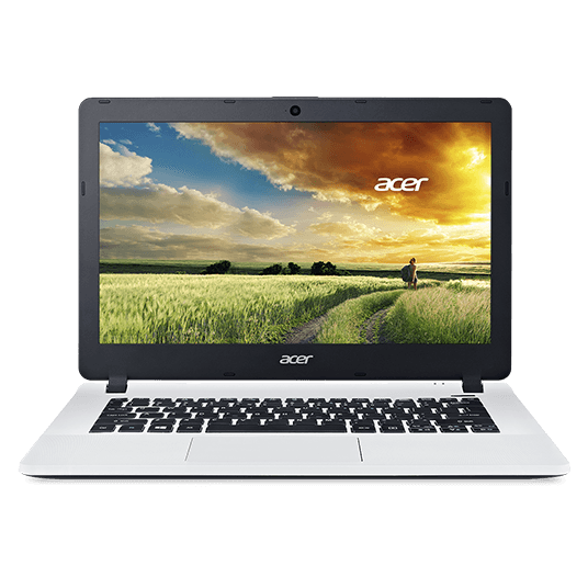 ACER AS ES1-533-C5TS CDC N3350/4GD3/500G5/DVDRW/15.6HD/BT4/3C/ĐEN/LNX_NX.GFTSV.001
