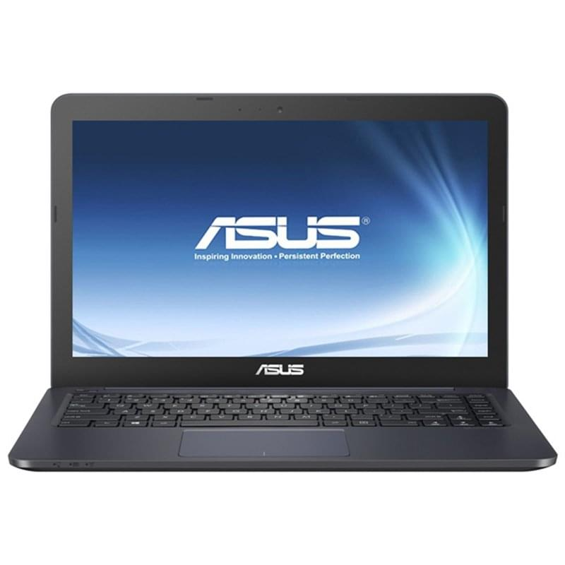 Asus X541UV-XX244D/Core i3-6100U/4GB/500GB/DVDRW/15.6HD/NVIDIA Geforce 920MX 2GB/DOS_Đen