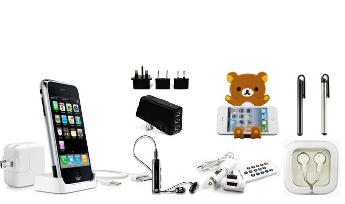 A Hải có hệ thống bán buôn linh phụ kiện điện thoại tại Hà Nội giá rẻ, chất lượng nhất