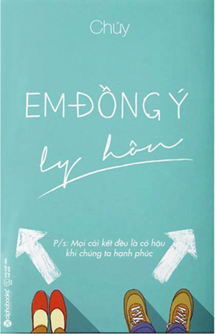em dong y ly hon