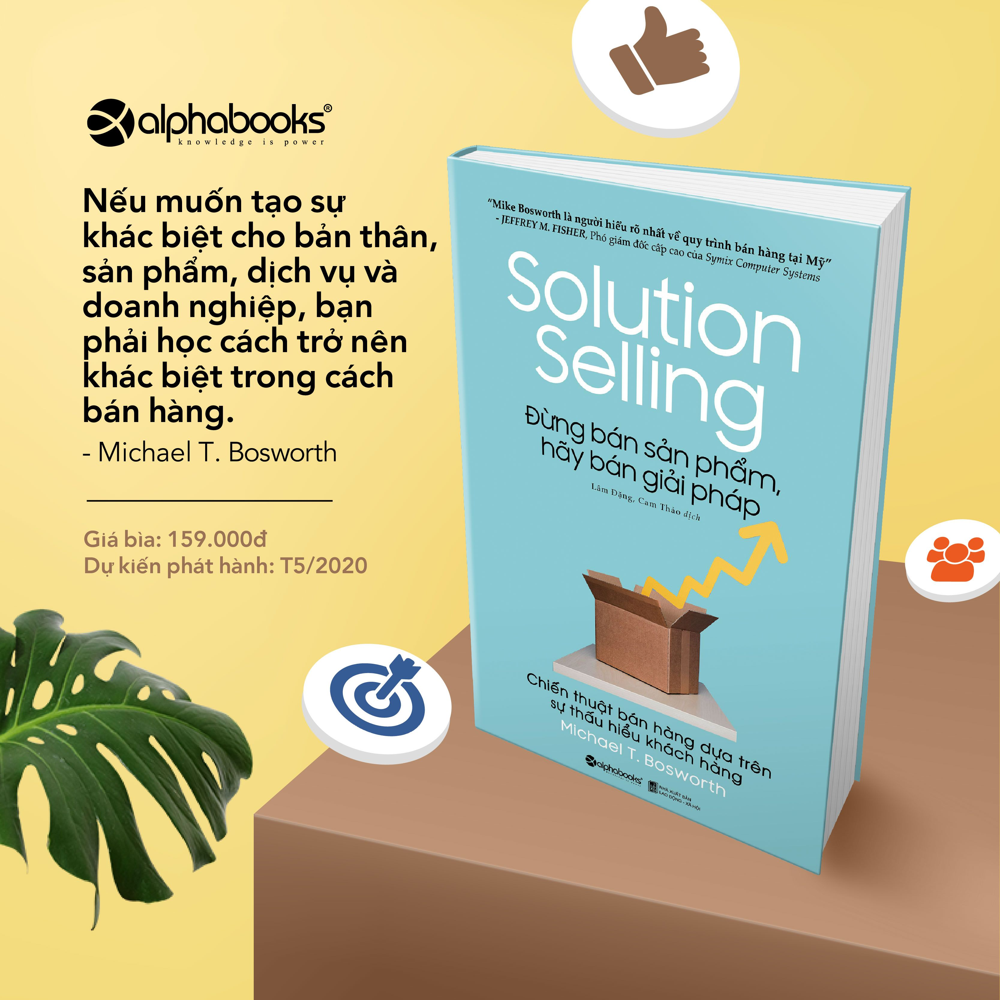 post solution selling 01