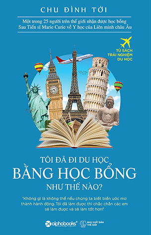 toi da di du hoc bang hoc bong nhu the nao