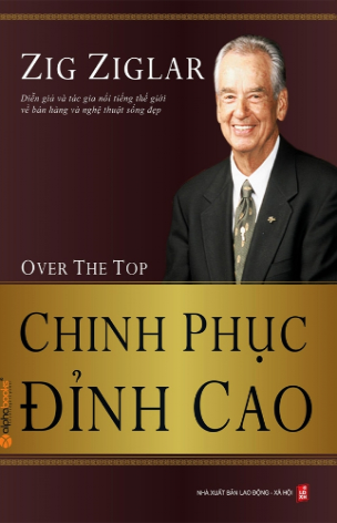 Chinh Phục Đỉnh Cao (Over The Top)
