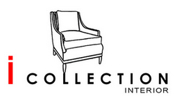 I-collection interior