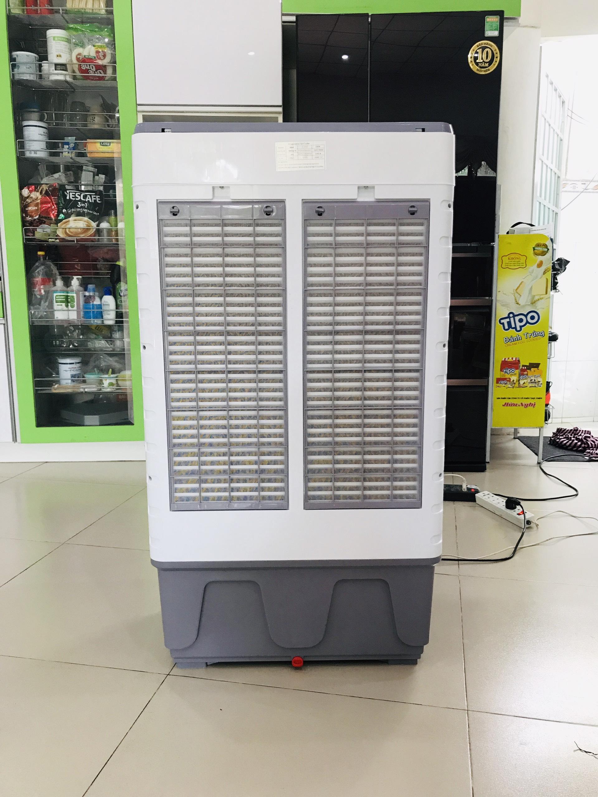 Máy Làm Mát TNT L8800 ( 60 Lít )