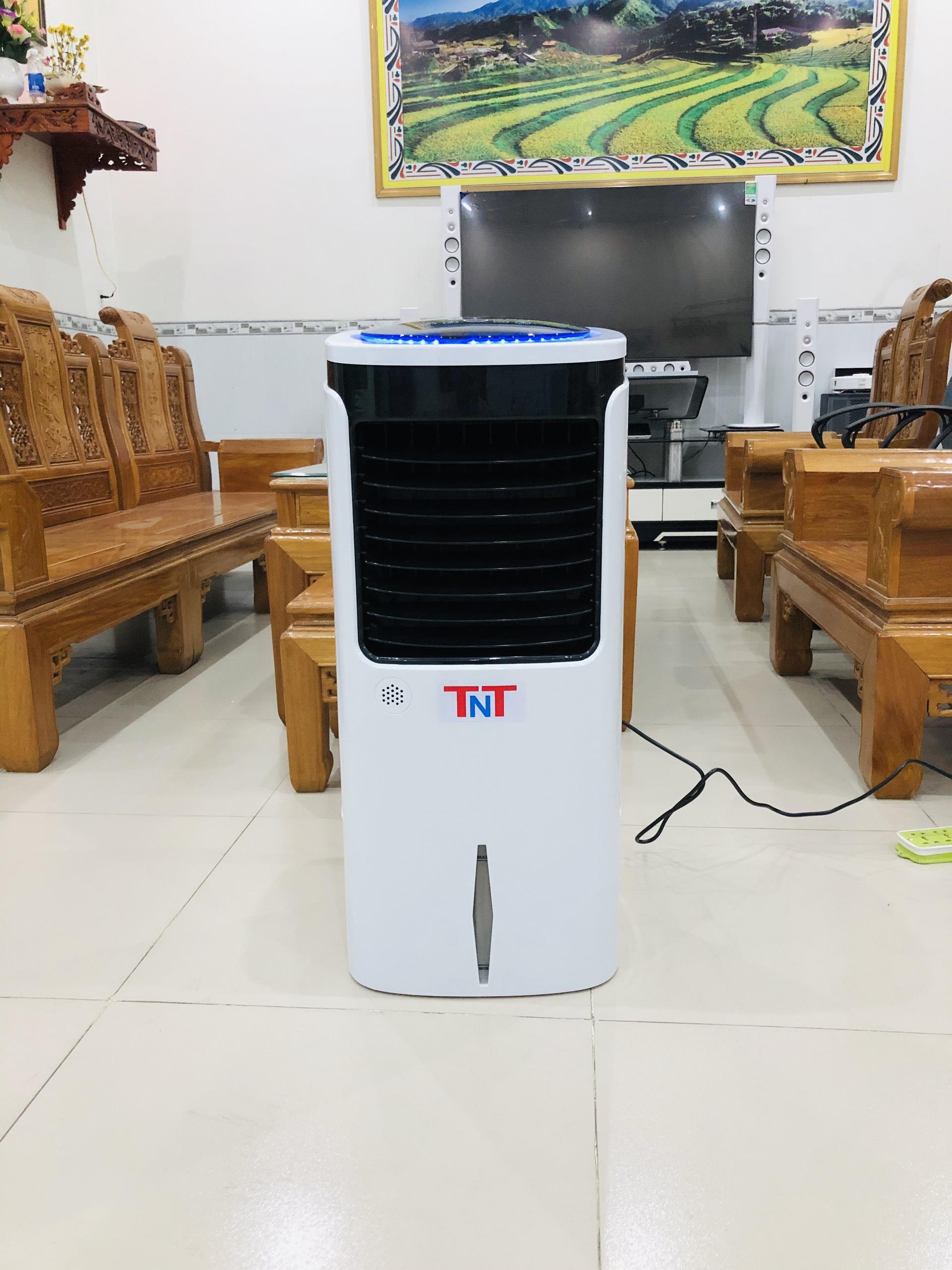 Máy Làm Mát TNT L28 ( 20 Lít )