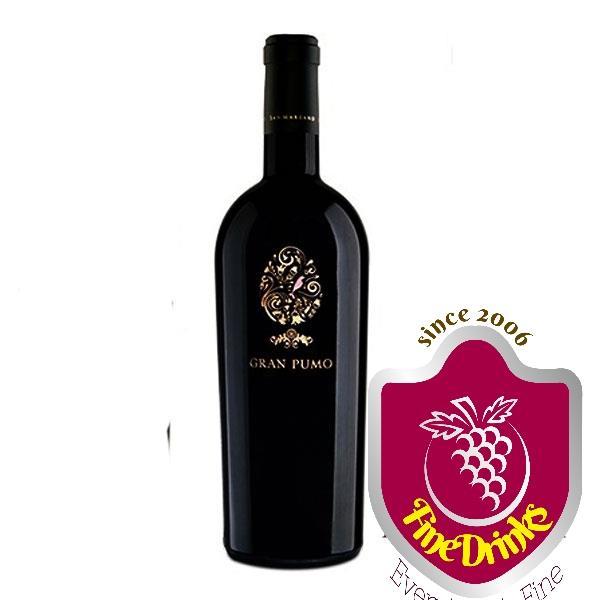 Rượu Vang Gran Pumo San Marzano
