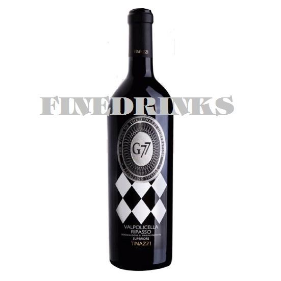 Rượu Vang G77