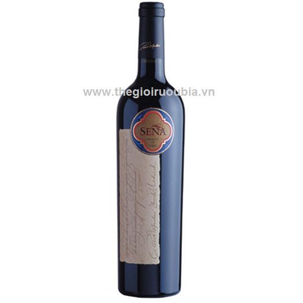 Rượu Vang SeNa