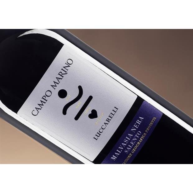 Rượu vang  Campo Marina Malvasia