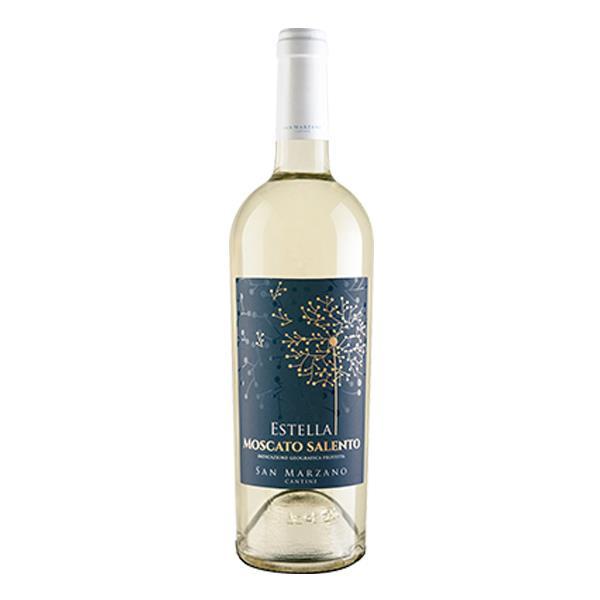 Rượu Vang Estella