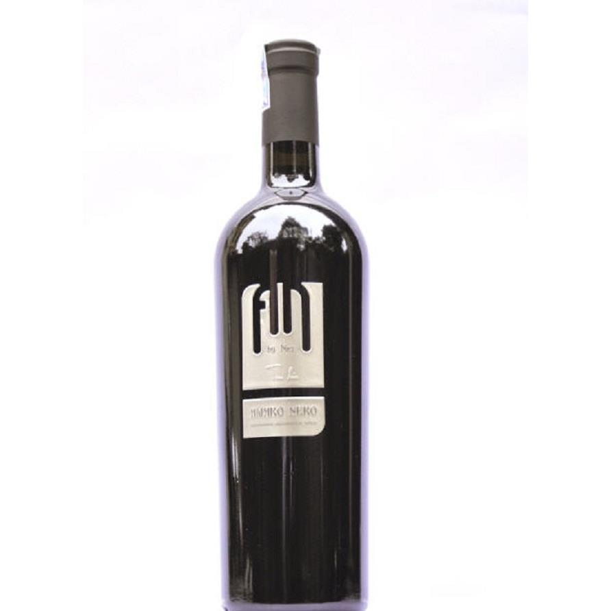 Rượu Vang Amaro Negro