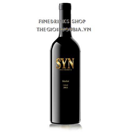 Syn Ultra Premium