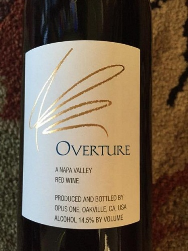 Overture *