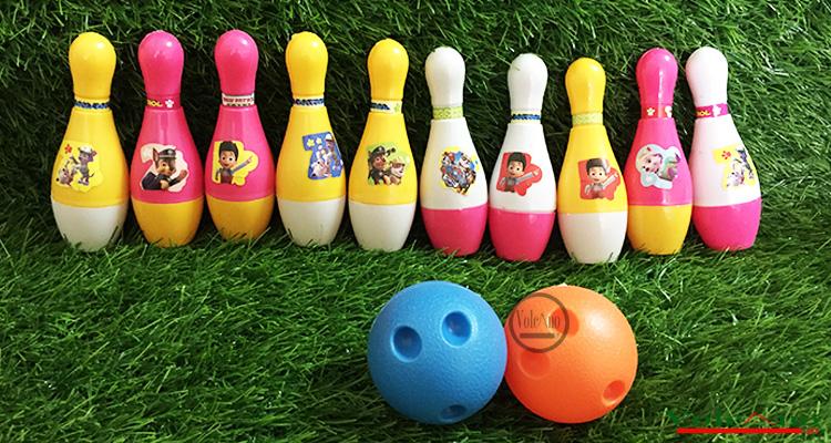 bo-bowling-do-choi-19.jpg?v=1500083272235