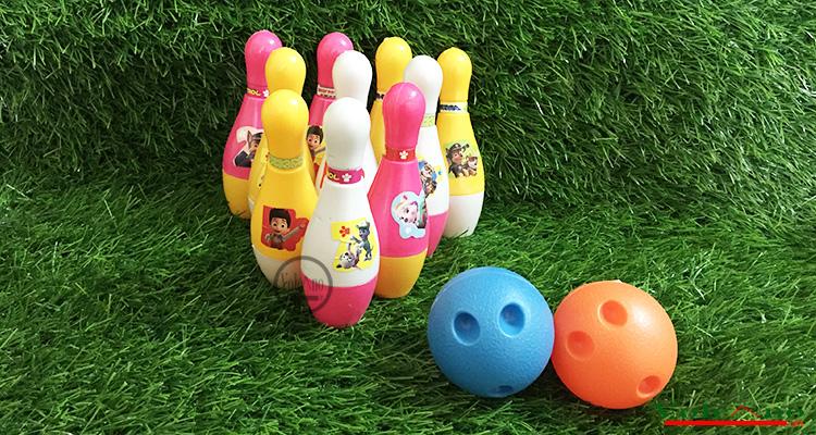 bo-bowling-do-choi-2.jpg?v=1500083280767