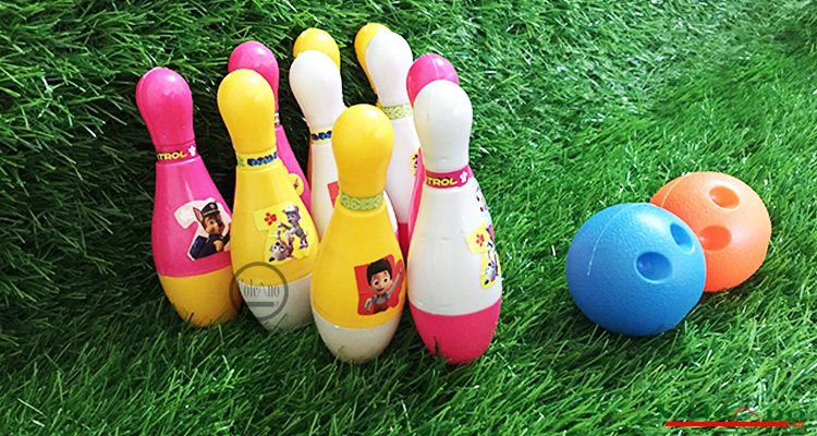 bo-bowling-do-choi-3.jpg?v=1500083289870